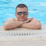 Добро пожаловать на сайт Дмитрия Гончарова!