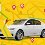 Инвестирование в доходные автомобили