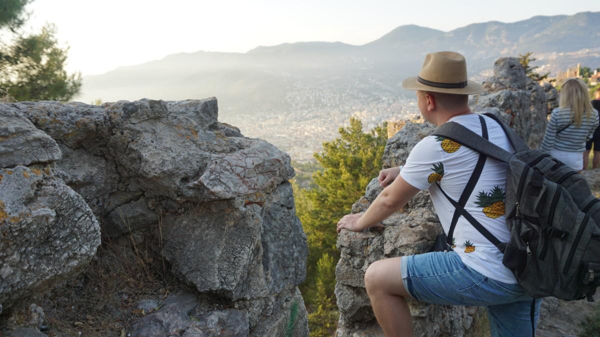Понравился ли нам отдых в Турции в 2019 году?