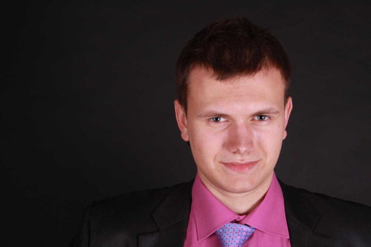 Разработка сайтов под ключ - Дмитрий Гончаров