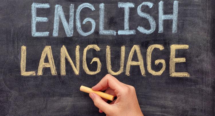 Лучший курс обучения английскому языку