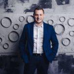 Александр Воронков — реальный инвестор? Откровенная правда!